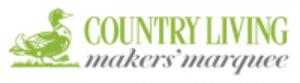 CL makers marquee logo 40e6889bcb8ef2458f7b7af7564bbc60