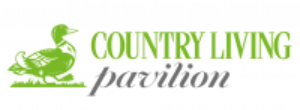 Country Living Logo e362870df986972ee627e1cf5ecd22d5