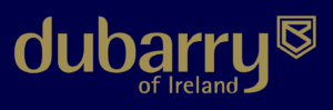 DUBARRY FIRST CHOICE LOGO