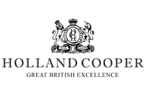 Holland Cooper Logo