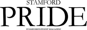 Stamford Pride