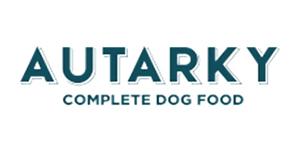 Autarky1