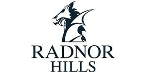 Rdnor Hills