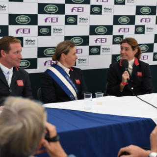 Final Press Conference LRBHT TM19 131621