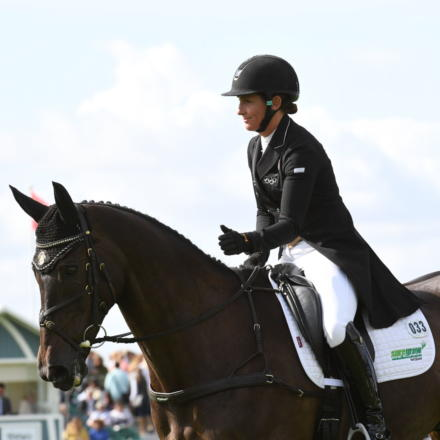 Caroline Powell ON THE BRASH LRBHT PN19 107306