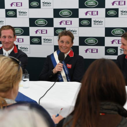 Final Press Conference LRBHT TM19 131627