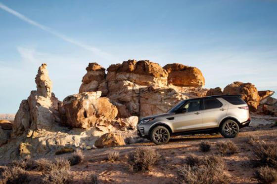Land-Rover-sponsor