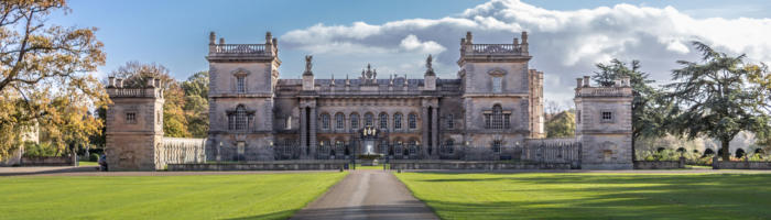 Grimsthorpe-Full-front-view