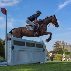 Tim Price LRBHT PN18 97181
